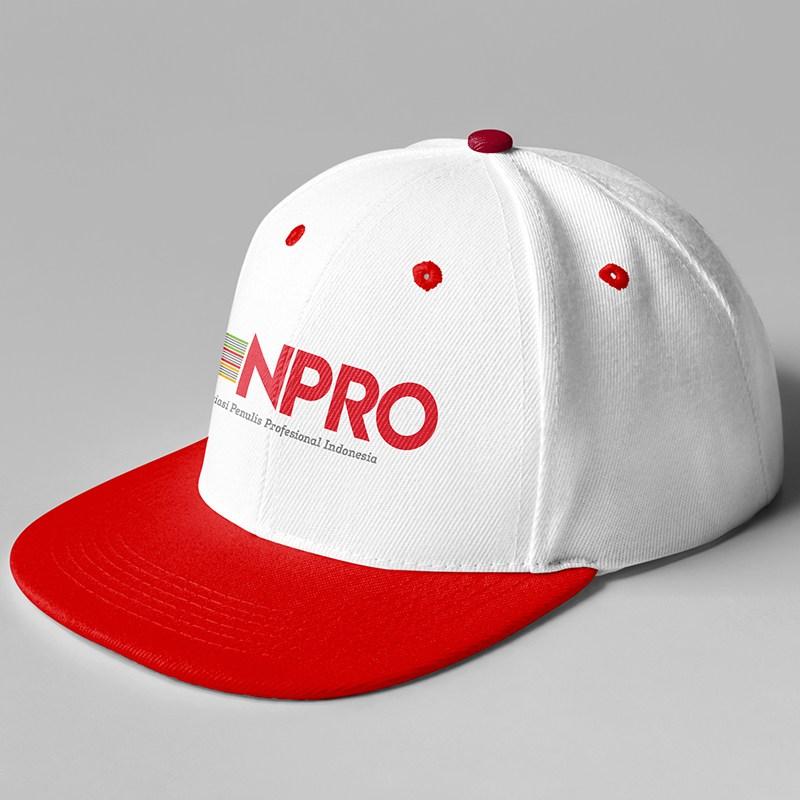 Penpro-Topi
