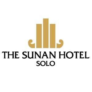 logo sunan hotel