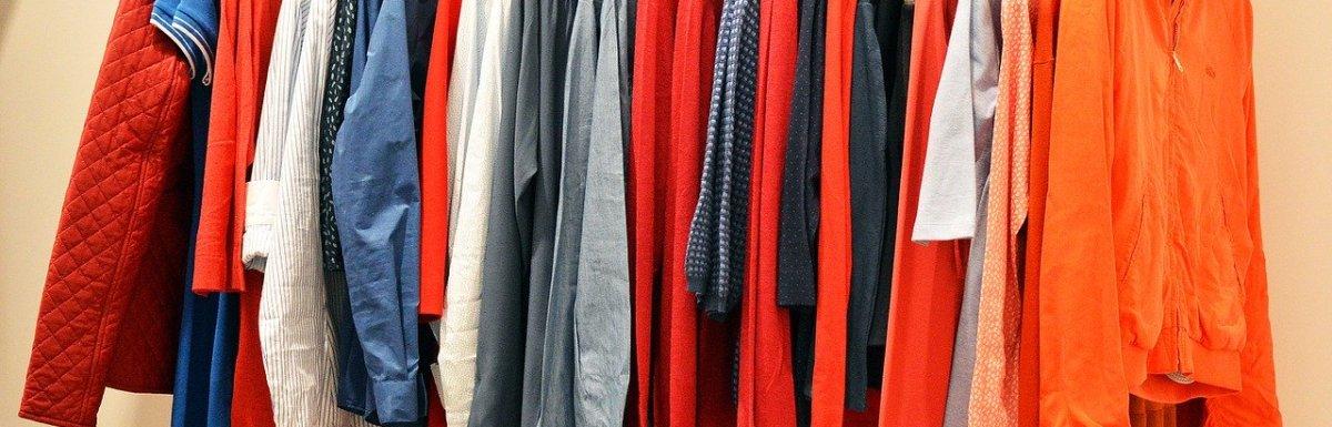 Bisnis Clothing: Panduan untuk Pemula [LENGKAP]