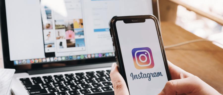 Akun Publik Instagram: Wow! Modal Repost Hasil Jutaan?!