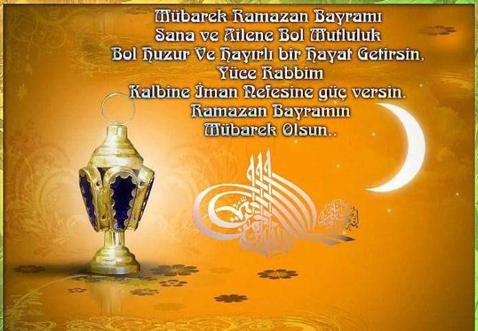 mübarek ramazan bayramını - Kurban Bayramı Mesajları - Resimli Kurban Bayramı Sözleri, guzel-sozler, guzel-mesajlar, bayram-mesajlari
