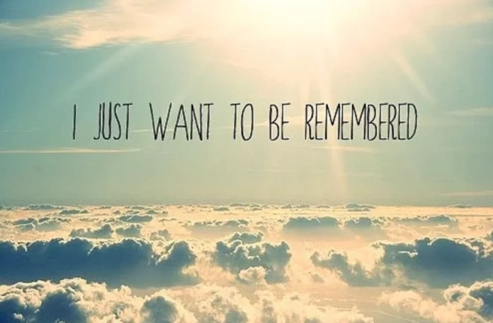 i just want to be - Gün Batımı Sözleri - Resimli Gün Batımı Sözleri, resimli-sozler, guzel-sozler