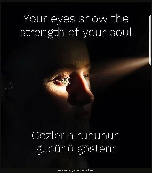 en guzel ingilizce instagram sozleri 2019 turkce cevirileri ile 7 - İnstagram Biyografi Sözleri, instagram-sozleri, guzel-sozler, ask-sozleri, anlamli-sozler