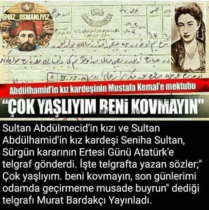 osmanli islamdir adli kullanicinin yalan yazah tarih utansin 1 - Sultan Abdülhamid'in Sözleri -  Resimli Sözleri, resimli-sozler, populer-sozler, anlamli-sozler