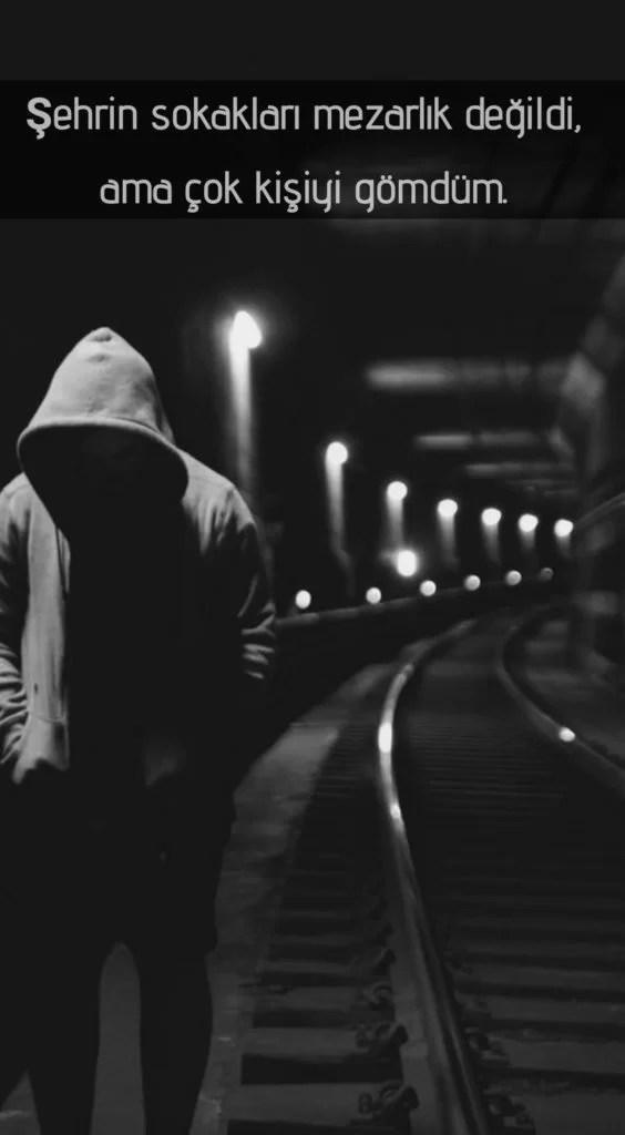 ehrin sokakları mezarlık değildi ama çok kişiyi gömdüm 564x1024 - Resimli Asi Sözler - En Yeni Asi Sözler, guzel-sozler