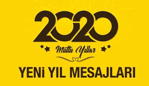 2020 yeni yıl mesajları - 2020 Resimli Yeni Yıl Mesajları - 2020 Yeni Yıl Mesajları, guzel-sozler