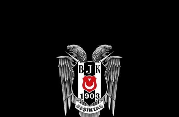 ift başlı Kartal - Beşiktaş İle İlgili Resimli Sözler - Beşiktaş Sözleri Ve Kareografileri, resimli-sozler