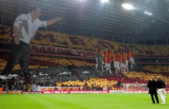 mparator - Galatasaray İle İlgili Resimli Sözler - Galatasaray Sözleri Ve Kareografileri, resimli-sozler