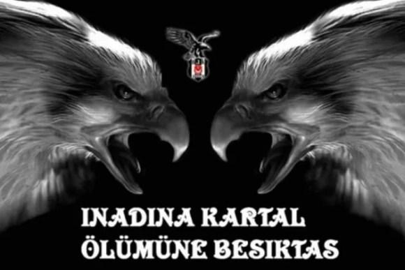 nadına kartal ölümüne beşiktaş - Beşiktaş İle İlgili Resimli Sözler - Beşiktaş Sözleri Ve Kareografileri, resimli-sozler