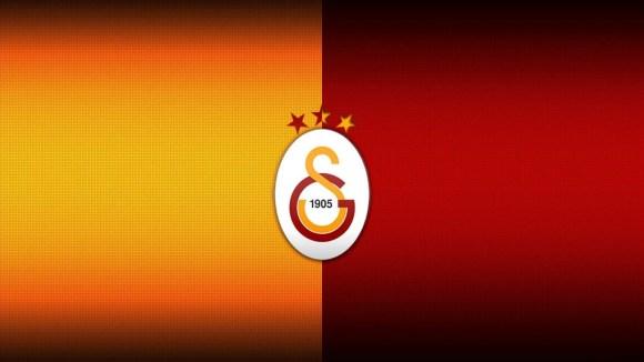 Avrupa Fatihi 1 1024x576 - Galatasaray İle İlgili Resimli Sözler - Galatasaray Sözleri Ve Kareografileri, resimli-sozler