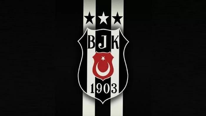 Bjk 1903 - Beşiktaş İle İlgili Resimli Sözler - Beşiktaş Sözleri Ve Kareografileri, resimli-sozler