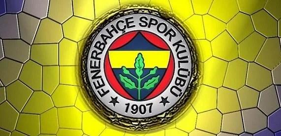 Forza Fenerbahçe - Fenerbahçe İle İlgili Resimli Sözler - Fenerbahçe Sözleri Ve Kareografileri, resimli-sozler