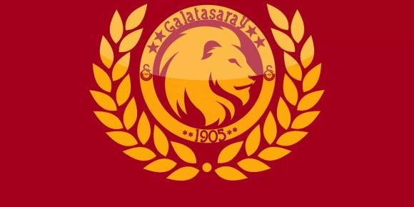 GS 1024x512 - Galatasaray İle İlgili Resimli Sözler - Galatasaray Sözleri Ve Kareografileri, resimli-sozler