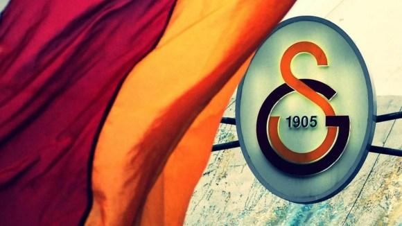 Galatasaray GS 1024x576 - Galatasaray İle İlgili Resimli Sözler - Galatasaray Sözleri Ve Kareografileri, resimli-sozler