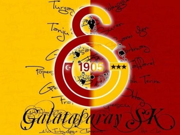 Galatasaray efsane - Galatasaray İle İlgili Resimli Sözler - Galatasaray Sözleri Ve Kareografileri, resimli-sozler