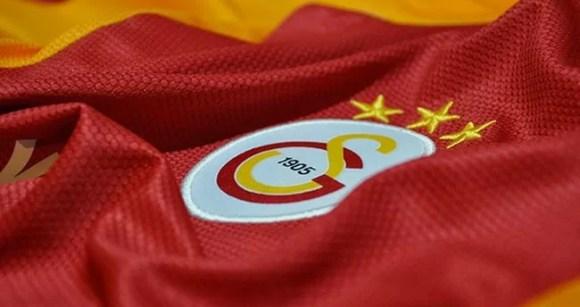 Galatasaray - Galatasaray İle İlgili Resimli Sözler - Galatasaray Sözleri Ve Kareografileri, resimli-sozler