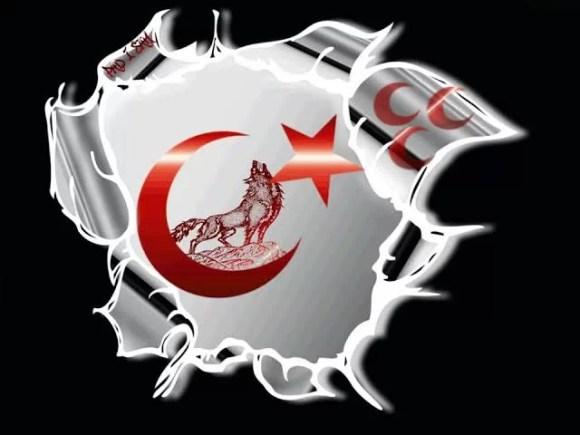 Turan - Ülkücü İle İlgili Resimli Sözler - Ülkücü Sözleri, Milliyetçilik, Türk Sözleri, resimli-sozler, populer-sozler, guzel-mesajlar, anlamli-sozler