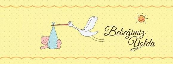 Yolda olan bebek - Şirin Kapak Fotoğrafları - Sevimli Ve Tatlı Kapak Resimleri, komik-sozler, guzel-sozler