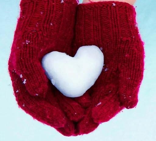 Sevgililer günü kutlama mesajları 2020 - 14 Şubat Sevgililer Günü Mesajları Resimli - Sevgililer Günü Mesajları, resimli-sozler, guzel-sozler, ask-sozleri, anlamli-sozler