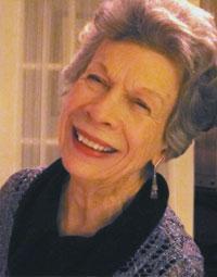 Carol Randles