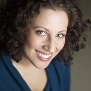 Amanda Chmela