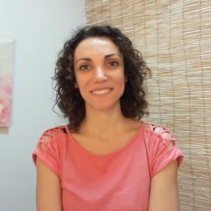 Verónica Bernal