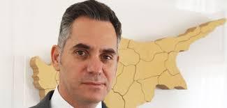 Ετοιμάζεται κακή λύση για το Κυπριακό