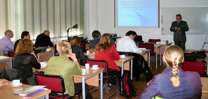 Έως 10/3 οι αιτήσεις για συμμετοχή στα τμήματα του ΚΔΒΜ Δήμου Χαλανδρίου