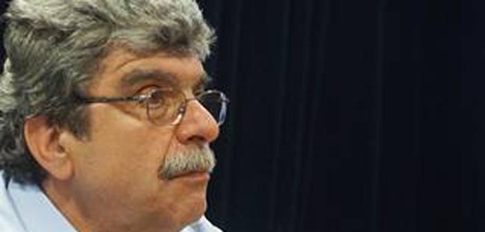 Λ. Μαγιάκης: Αντιθεσμική η συνέντευξη Τύπου της ΚΕΔΕ για τον ΠΕΣΔΑ