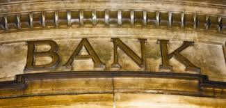 ΣΥΡΙΖΑ: Απέτυχε η ανακεφαλαιοποίηση τραπεζών