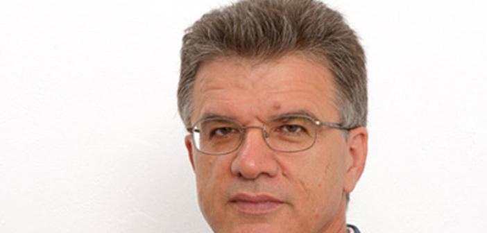 Γιάννης Θεοδωρακόπουλος – Μπήκε καλά στον… αγώνα