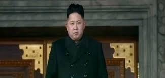 Βόρεια Κορέα: Για ναζιστικού τύπου εγκλήματα την κατηγορεί ο ΟΗΕ
