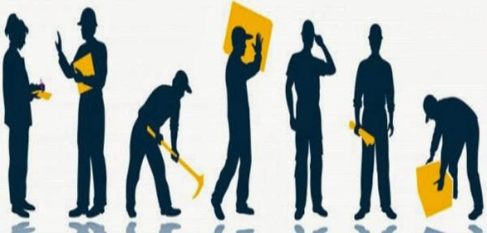 Πρόγραμμα απασχόλησης ανέργων από τον Δήμο