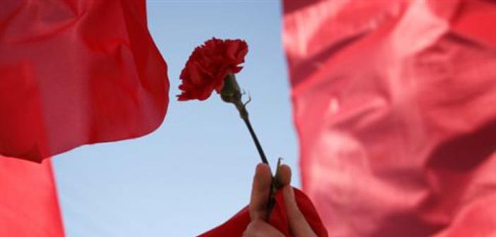 Ο.Μ. ΣΥΡΙΖΑ: «Τέρμα στις θυσίες των εργαζομένων»