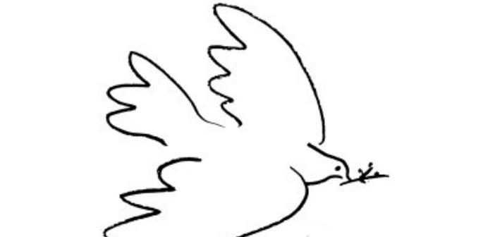 «Ειρήνη» του Αριστοφάνη από το Δ. Βικέλας