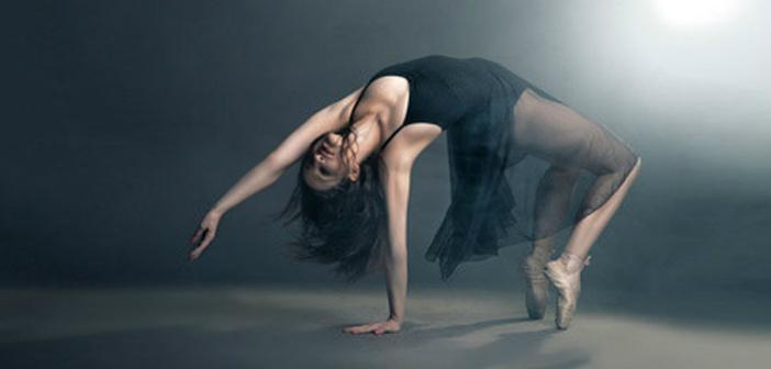 Χορευτικές δράσεις προγραμματίζονται στον Δήμο Μεταμόρφωσης
