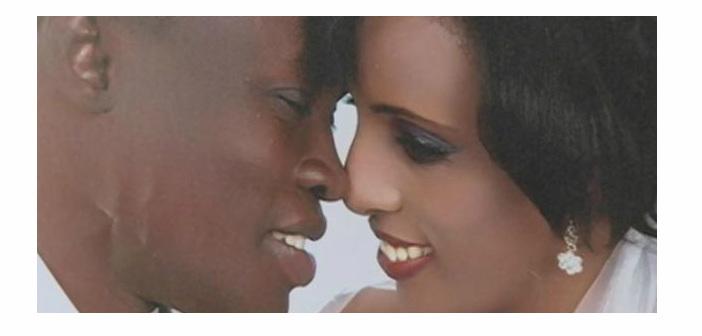 Σουδάν: Καταδίκη σε θάνατο για 27χρονη, επειδή είναι χριστιανή