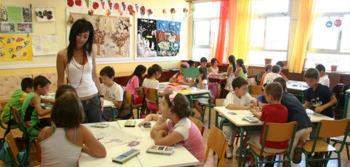 Προσλήψεις για καλοκαιρινή φύλαξη μαθητών & αθλητική κατασκήνωση