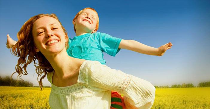 ΕΕΤΑΑ: Έως τις 2/10 οι αιτήσεις για το πρόγραμμα οικονομικής ενίσχυσης οικογενειών με παιδιά προσχολικής ηλικίας