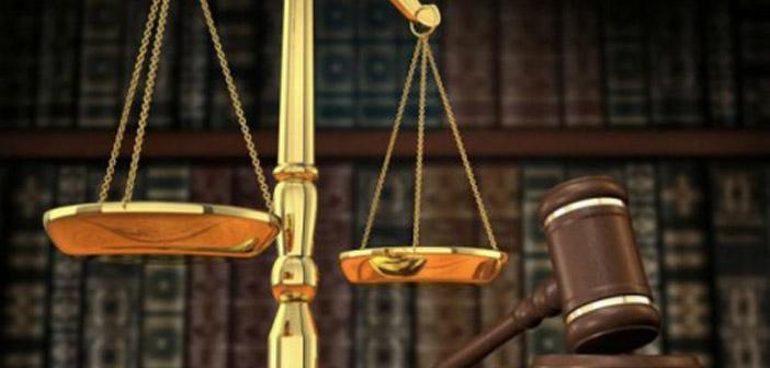 Νομική στήριξη από τον Σύλλ. Εργαζομένων