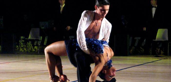 Διήμερο Φεστιβάλ Χορού από τα καλλιτεχνικά τμήματα του Δήμου Αμαρουσίου
