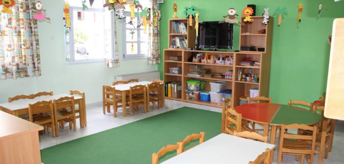 Τραγωδία σε παιδικό σταθμό: Πνίγηκε αγοράκι 2,5 ετών την ώρα που έτρωγε