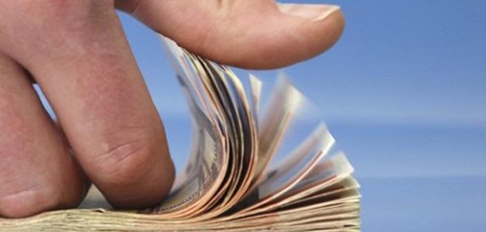 200 εκατομμύρια ευρώ διαθέτει η Περιφέρεια Αττικής για τη στήριξη των μικρών και πολύ μικρών επιχειρήσεων