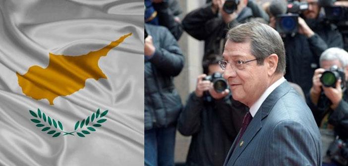 Γιατί είναι κρίσιμοι οι επόμενοι μήνες για το Κυπριακό