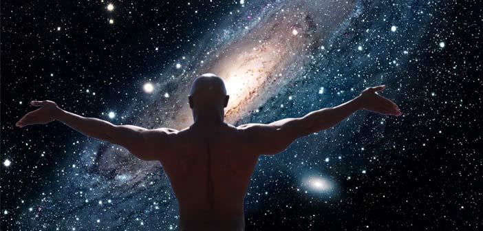 Η διαδικτυακή διάλεξη «Άλλοι Κόσμοι στο Σύμπαν-25 Χρόνια Έρευνας» από τον Δήμο Παπάγου-Χολαργού στις 7/4