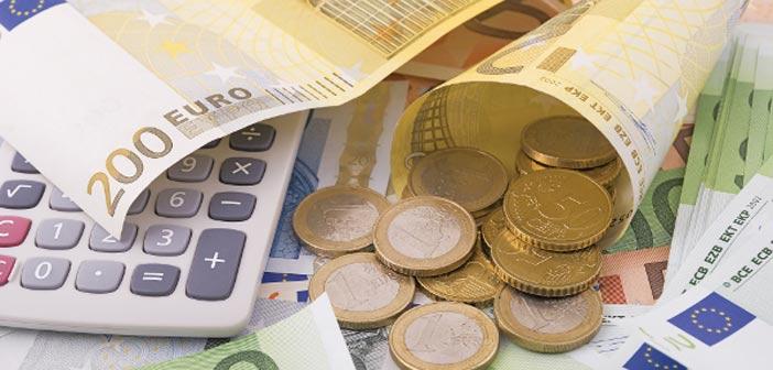 Οικολογική Συμμαχία: Να χρηματοδοτηθούν τώρα οι φορείς Κοινωνικής και Αλληλέγγυας Οικονομίας της Περιφέρειας Αττικής