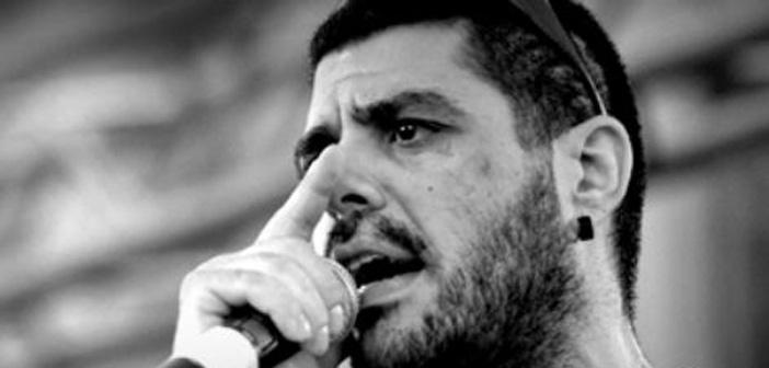 Δήμος Μπρoστά+: Η Χ.Α. ηττήθηκε τόσο στην κρίση του λαού όσο και στα δικαστήρια