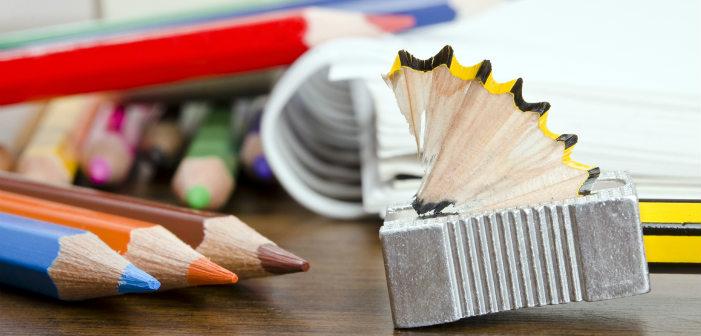 Συγκέντρωση σχολικών ειδών για πυρόπληκτους μαθητές διοργανώνει ο Σύλλογος Εκπαιδευτικών «Γ. Σεφέρης»
