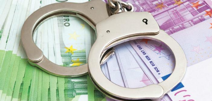 Τροπολογία ΥΠ.ΕΣ. βάζει τέλος στις παρερμηνείες για τις ποινικές διώξεις αιρετών