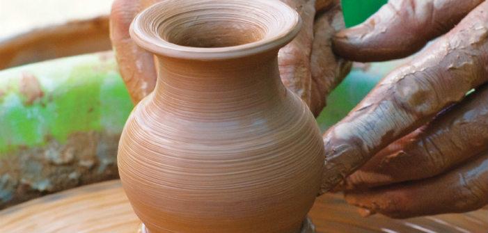 Έκθεση & bazaar δημιουργιών Τέχνης διοργανώνει το ΠΕΑΠ
